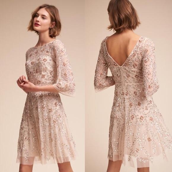 f6c4a9bc554 March 201715.000 Beautiful Wedding Guest Dress Ideas